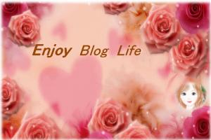 blogheder